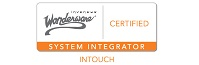 InTouch Certified System Integrator